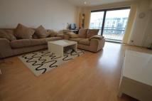 3 bedroom Flat in Western Harbour Terrace...