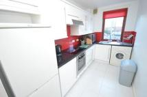 2 bed Ground Flat in Easter Road, Edinburgh...