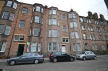 1 bed Flat in Jordan Lane, Edinburgh...