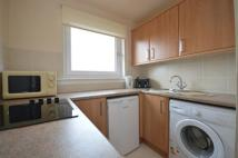 semi detached home to rent in Hutchison Park...