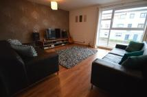 5 bed Town House to rent in Burnbrae Drive...