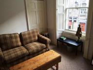 2 bedroom Flat to rent in Rose Street, Edinburgh...