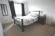 Flat to rent in Appin Street, Edinburgh...