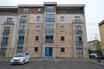 Flat to rent in Papermill Wynd...