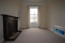 3 bedroom Flat in Bruntsfield Gardens...