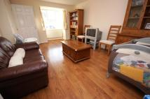 2 bedroom semi detached property in Blink O'Forth...