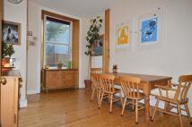 Flat to rent in Lower Granton Road...