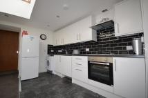 3 bed Cottage to rent in Captains Road, Edinburgh...
