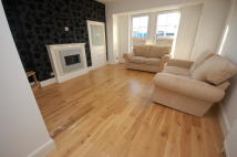 5 bed Flat to rent in Inveresk Road...