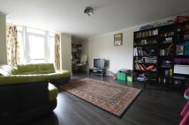 2 bed Flat to rent in Brunswick Road...