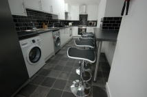 Cottage to rent in Howden Hall Road...