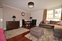 Ground Flat to rent in Blandfield, Edinburgh...