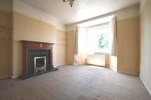 2 bedroom Terraced property to rent in Easter Drylaw Drive...