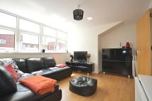 1 bed Flat to rent in Allanfield Place...