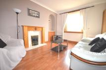 Flat in Parkhead Loan, Edinburgh...