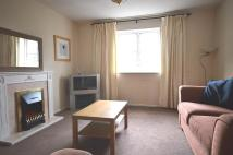 Flat to rent in Gilmerton Dykes Road...