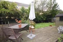3 bed Flat in Sloan Street, Edinburgh...