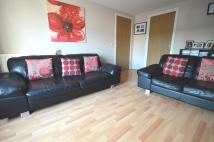 1 bedroom Flat to rent in CRAIGROYSTON PLACE...