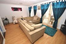 3 bedroom Terraced home to rent in CLEEKIM DRIVE, Edinburgh...