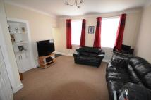 Ground Flat to rent in SIGHTHILL GARDENS...