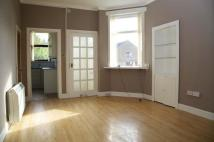 1 bed Ground Flat in BRIDGE STREET, Lockerbie...