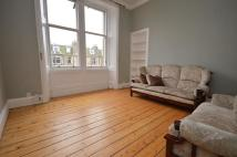 Flat to rent in MAXWELL STREET...