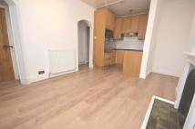 WHEATFIELD PLACE Ground Flat to rent