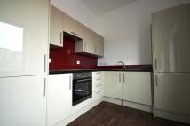 2 bed Flat in High Street, Tranent...