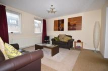 Ground Flat to rent in Ettrickdale Place...