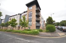Flat to rent in East Pilton Farm Avenue...