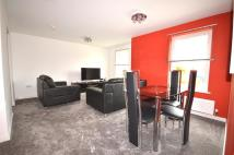 2 bed Ground Flat to rent in Burnbrae Road, Bonnyrigg...