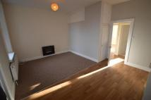 Flat in Balmoral Road, Dumfries...