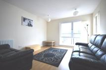 2 bed Flat to rent in Hawkhill Close...