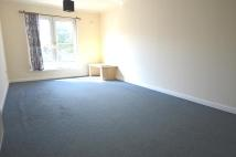 Ground Flat to rent in DUDDINGSTON PARK SOUTH...