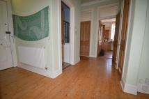3 bedroom Flat to rent in MARCHMONT ROAD...