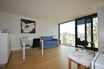1 bedroom Apartment in SIMPSON LOAN, Edinburgh...