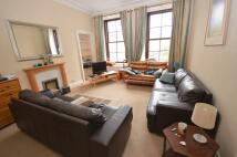Flat to rent in CLERK STREET, Edinburgh...