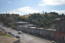 3 bed Flat in Elm Row, Edinburgh, EH7