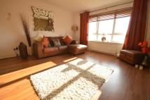 Flat in Saw Mill Medway...