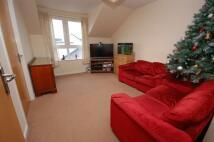 2 bedroom Flat in BETHLEHEM WAY, Edinburgh...