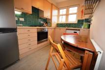 2 bedroom Flat to rent in DUFF STREET, Edinburgh...