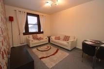 Flat to rent in WOODBURN DRIVE, Dalkeith...
