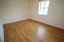 Flat to rent in Burnbrae Road, Bonnyrigg...
