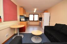 4 bedroom Ground Flat in West Bryson Road...