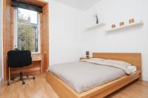 Springwell Place Flat Share