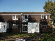 2 bedroom Flat in Kingston Park