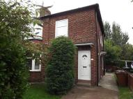 Flat for sale in Long Benton