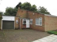 3 bedroom Bungalow for sale in Kenton Bankfoot