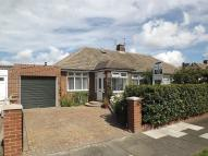 Bungalow in Gosforth