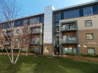 1 bedroom Flat for sale in Gosforth